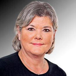 Anne Uldahl