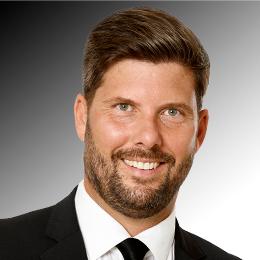 Christian Uldahl